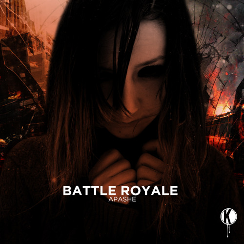 Apashe - Battle Royale (ft Panther) | FREE DOWNLOAD