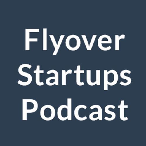 Flyover Startups - Flyover.fm
