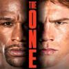 exclusive boxing/fight between Floyd Mayweather Jr vs Saul Alvarez Live online PPV 2013