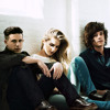 London Grammar - Darling Are You Gonna Leave Me (Live at Rough Trade East)