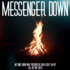 My Songs Know What You Did in the Dark (Fall Out Boy Cover) - Messenger Down
