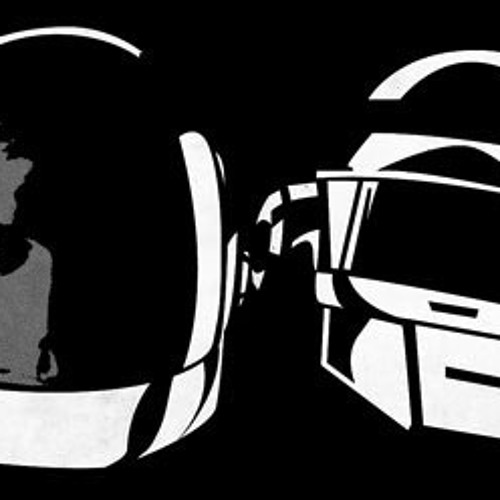 The Hood Internet - Private Time (Hall And Oates x Daft Punk)
