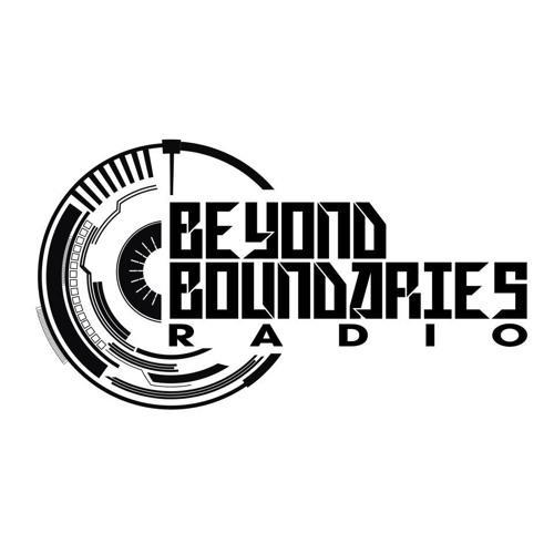 Beyond Boundaries feat. Jayson Butera live NSB Radio 9-10-2013 Part 1