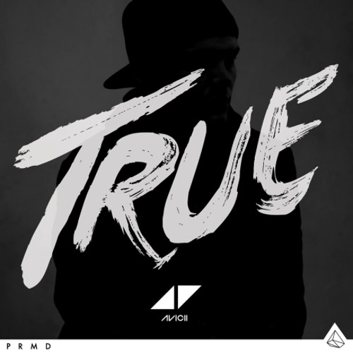 True - Itunes Preview