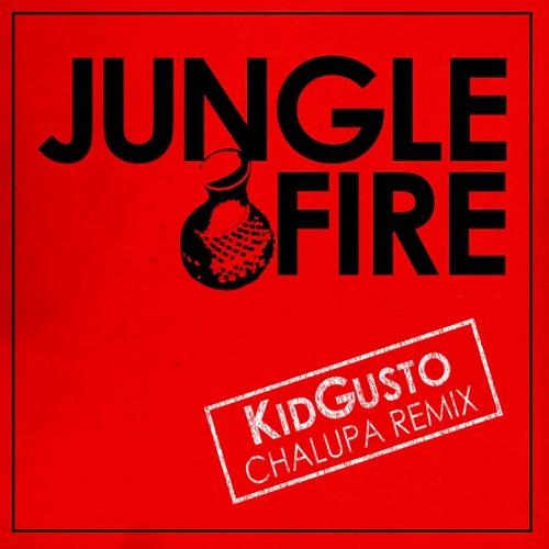 Chalupa (KidGusto Remix)
