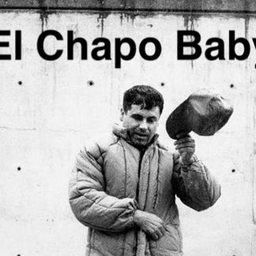 Fashawn - El Chapo Baby (Picasso Baby) Freestyle