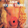 Gp - Rolling Stones - Angie - piano