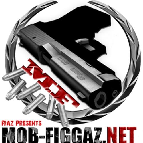Mob-Figgaz.Net