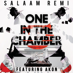 One In The Chamber (feat. Akon)