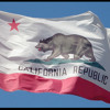 The long journey to recognize California's State song