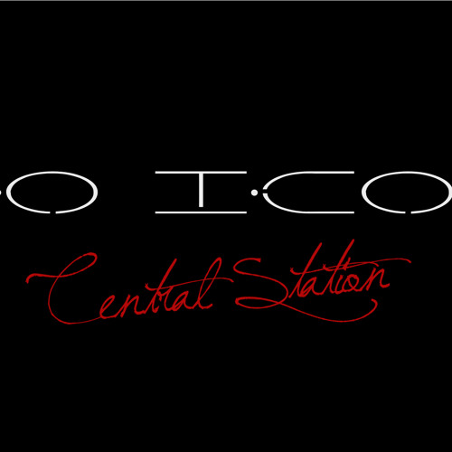 No Icon - Central Station (Original Mix) // FREE DOWNLOAD