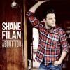 Shane Filan - About You