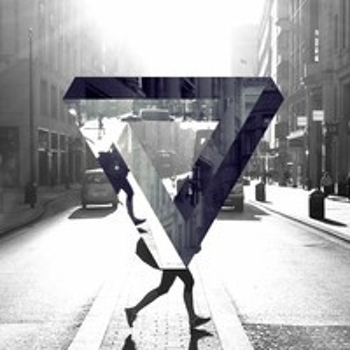 Isosine - Poetic (Anna Kendrick x Kendrick Lamar)(FratMusic Edit)