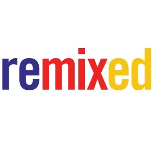 Remixes Selecta