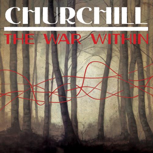 """Change"" - Churchill"