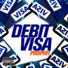 Prophit - Debit Visa.mp3
