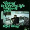 Otis Clay -