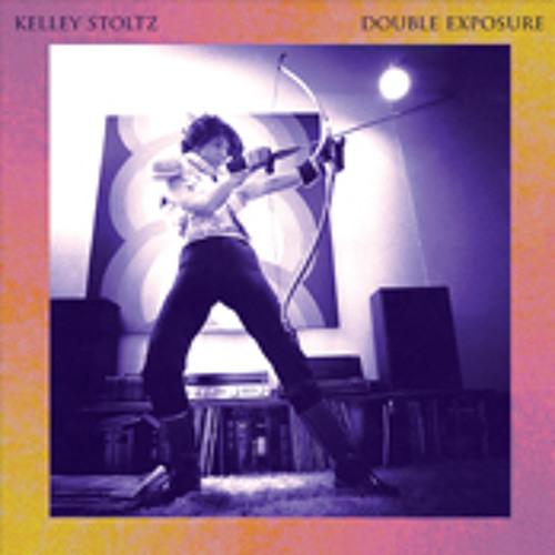 """Kelley Stoltz - """"Double Exposure"""" Clip"""