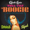 Slynk & Stickybuds - Full Tilt Boogie [FREE DOWNLOAD]
