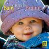 Baby Needs Brahms — May Night (Die Mainacht)