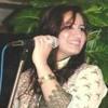 Download Dholna Mp3