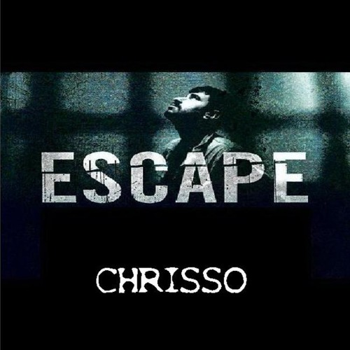 Escape (Original Mix)