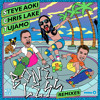 Steve Aoki, Chris Lake, & Tujamo - Boneless (Ookay Remix)