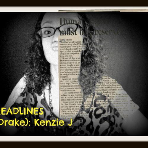 Headlines (Drake)