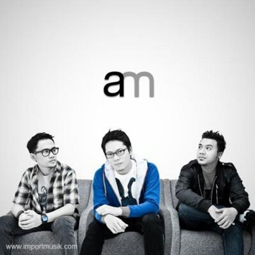 Adrian Martadinata - Ajari Aku ( Acoustic Version )