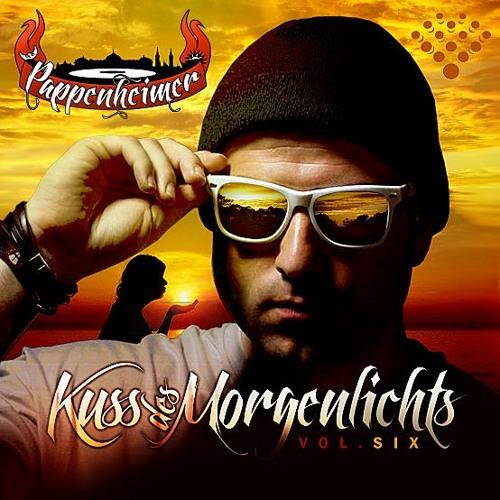 [Elektro-House] Pappenheimer - Der Kuss des Morgenlichts Vol. 6