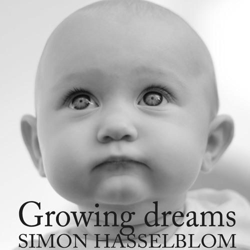 Growing Dreams