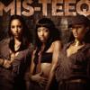Mis Teeq - Scandalous ( Khurt Remix )
