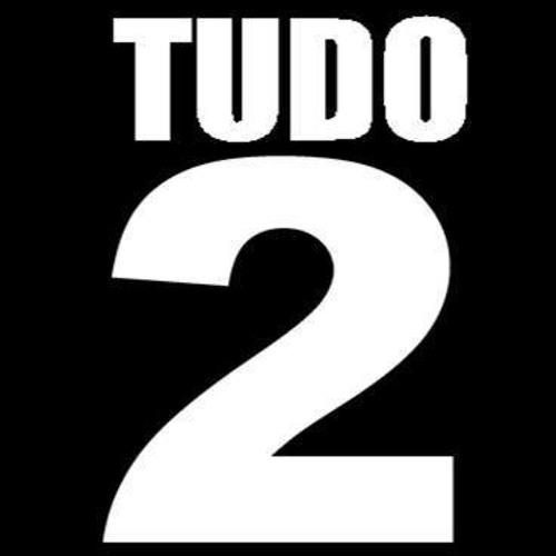 DJ MENOR DO ANDARAI - MC ANDINHO DO RODO - TUDO 2