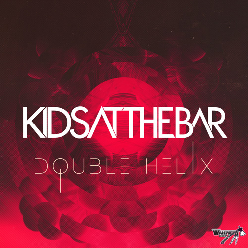 Double Helix by Kids At The Bar