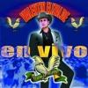 Valentin Elizalde Mix En Vivo Con Banda
