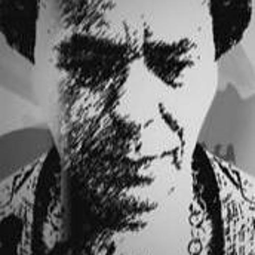 Muhammad Mounir - عطشــان