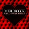 Digital Daggers - Still Here