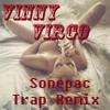 Vinny Virgo - We Just Having Fun (Sonepac Trap Remix)