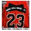 23-Mike Will Made It ft Miley Cyrus, Wiz Khalifa &Juicy J-DJ Rock G MC Hammer Fly Clean Edit