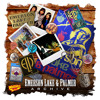 FREE MP3 of the Week - Knife Edge - WL 030-Promo