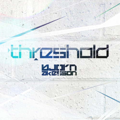 Threshold 092