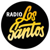 GTAV Radio Preview: Radio Los Santos