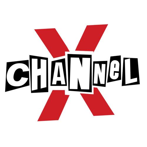 GTAV Radio Preview: Channel X