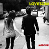 Maroon 5 - Love Somebody (Cover / Remix by J-Hype)