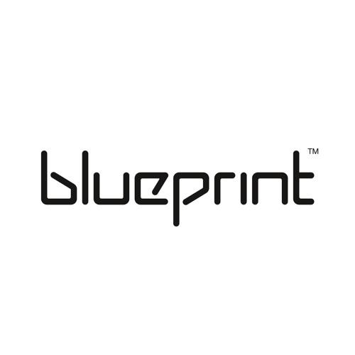 Blueprint - Str8 Jazz ft. Carrol - Free Download 320 kbps