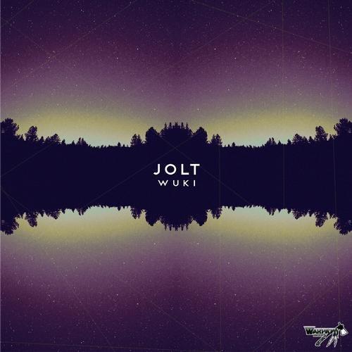 Jolt by Wuki