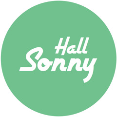 An Introduction to Sonny Hall (Free Download)
