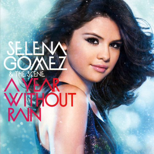 Selena Gomez & The Scene - Intuition [OFFICIAL Instrumental Snippet]