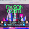 Young the Giant - My Body (Maison Cartel Remix)