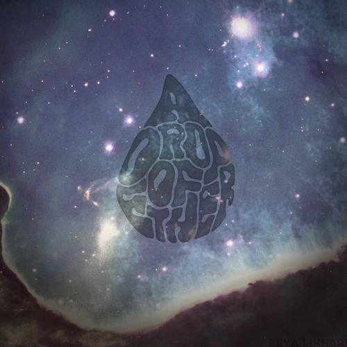 Imagination Remix (Prod. by Apollo Brown)